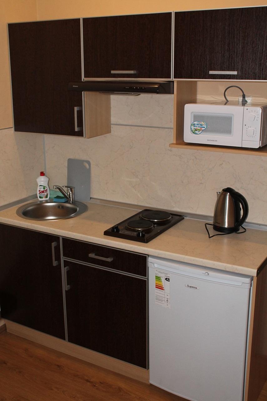 мини кухни в калининграде цены: