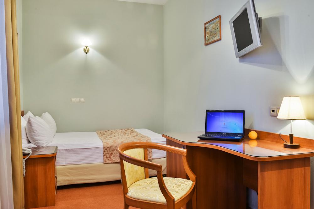 Дешевые гостиницы иркутска цены